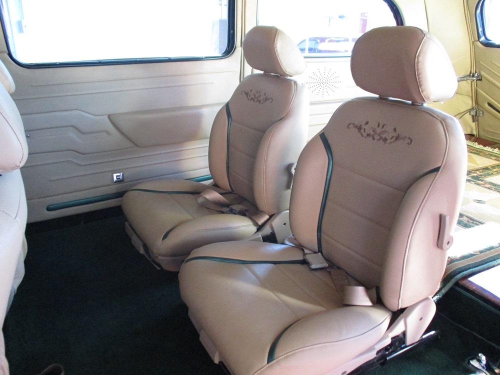 40 Packard Hearse 047.JPG