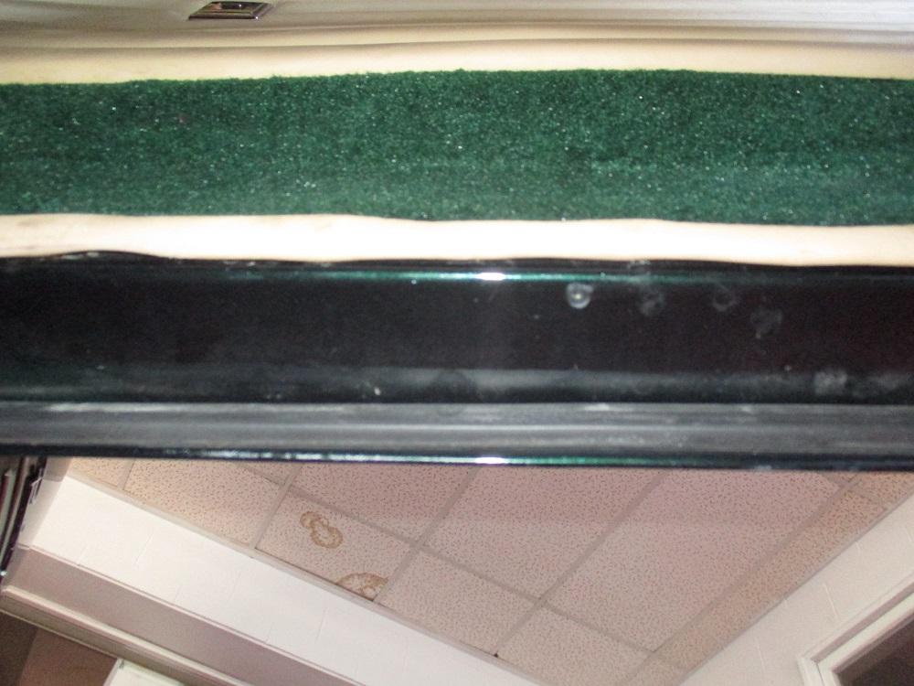 40 Packard Hearse 049.JPG
