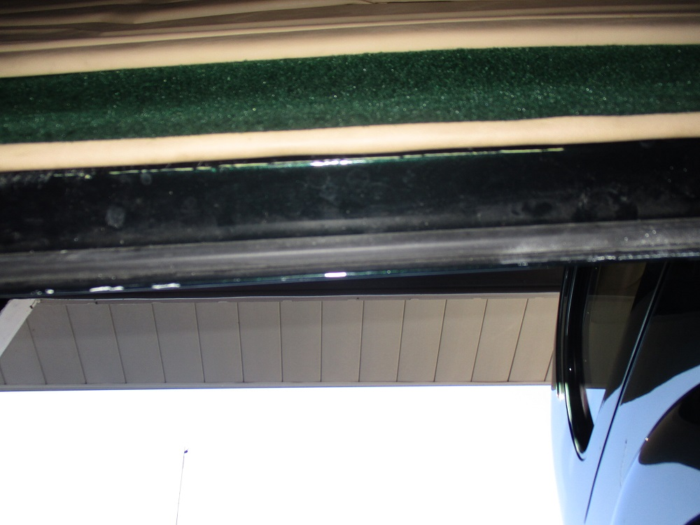 40 Packard Hearse 051.JPG