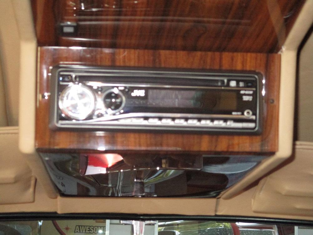 40 Packard Hearse 055.JPG