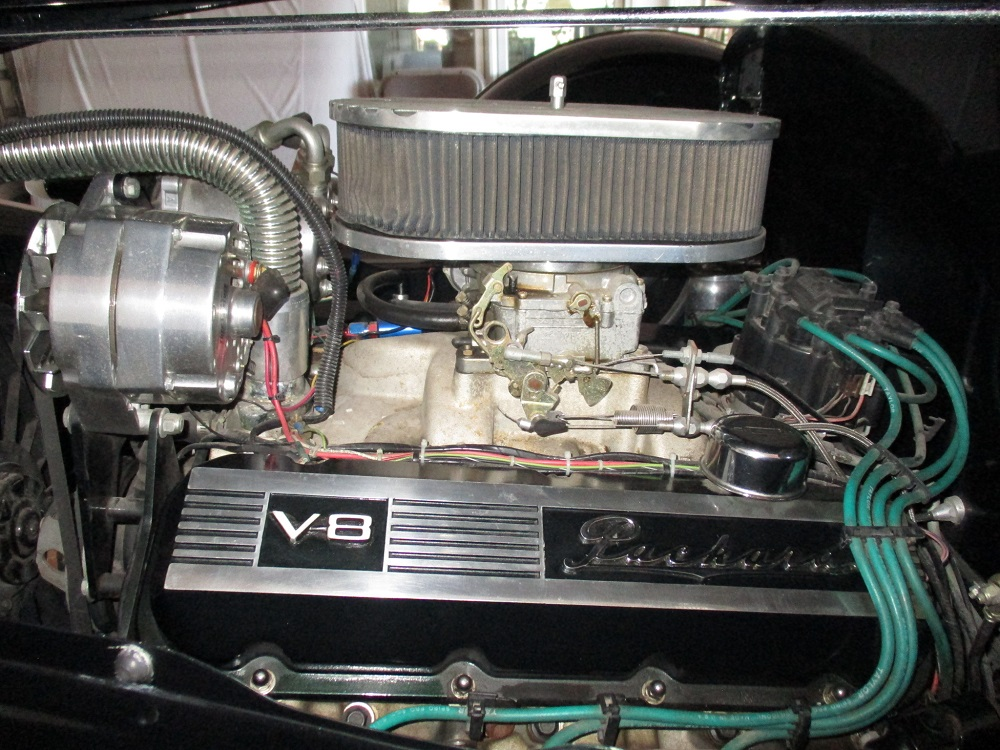 40 Packard Hearse 057.JPG