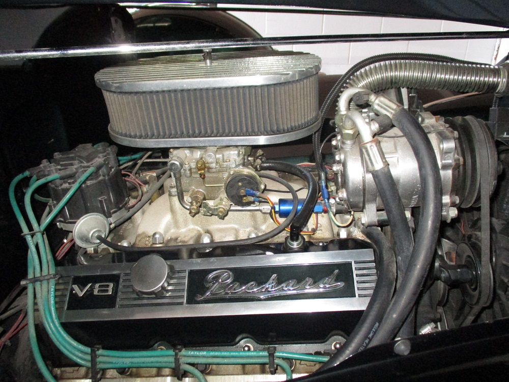 40 Packard Hearse 058.JPG