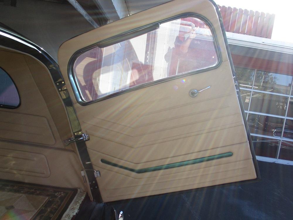 40 Packard Hearse 065.JPG