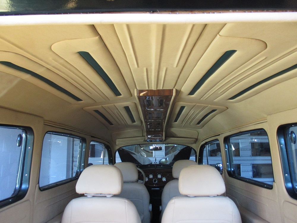 40 Packard Hearse 067.JPG