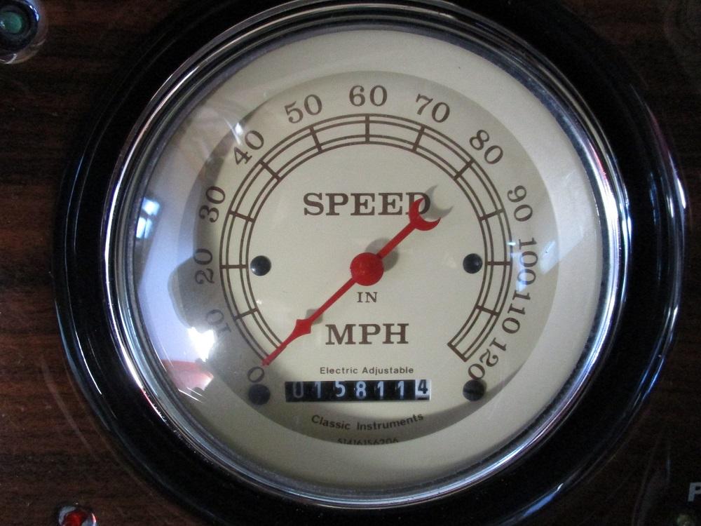 40 Packard Hearse 070.JPG