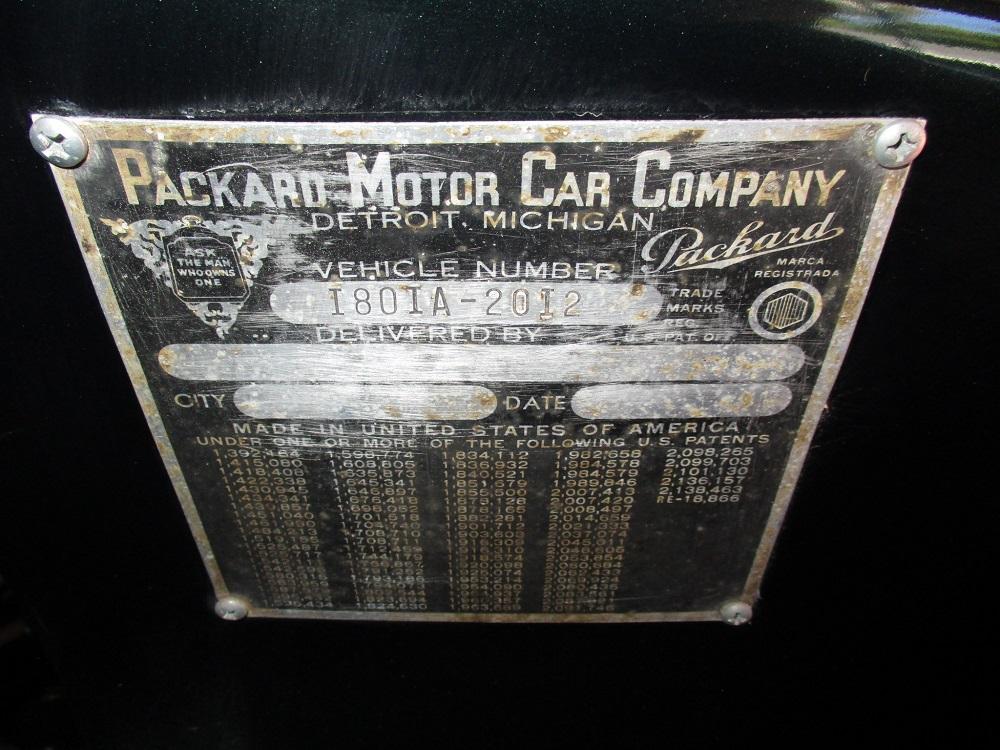 40 Packard Hearse 071.JPG