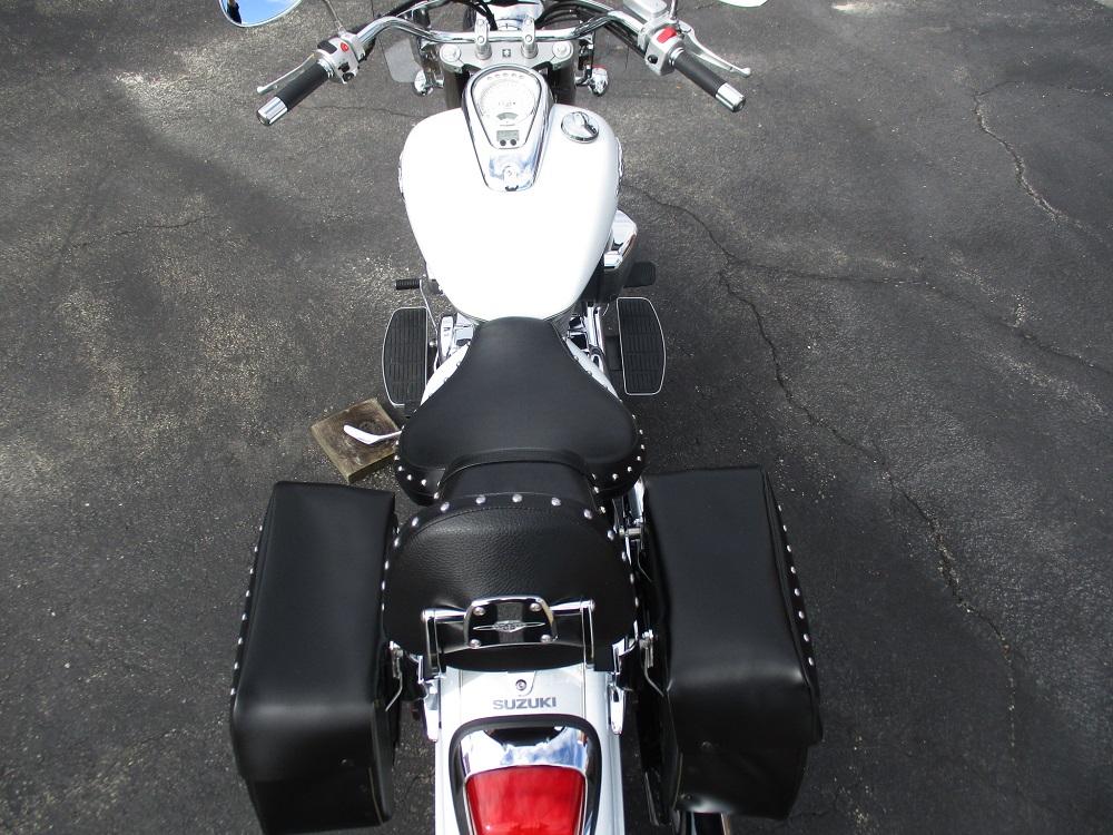 13 Suzuki VL800T 026.JPG