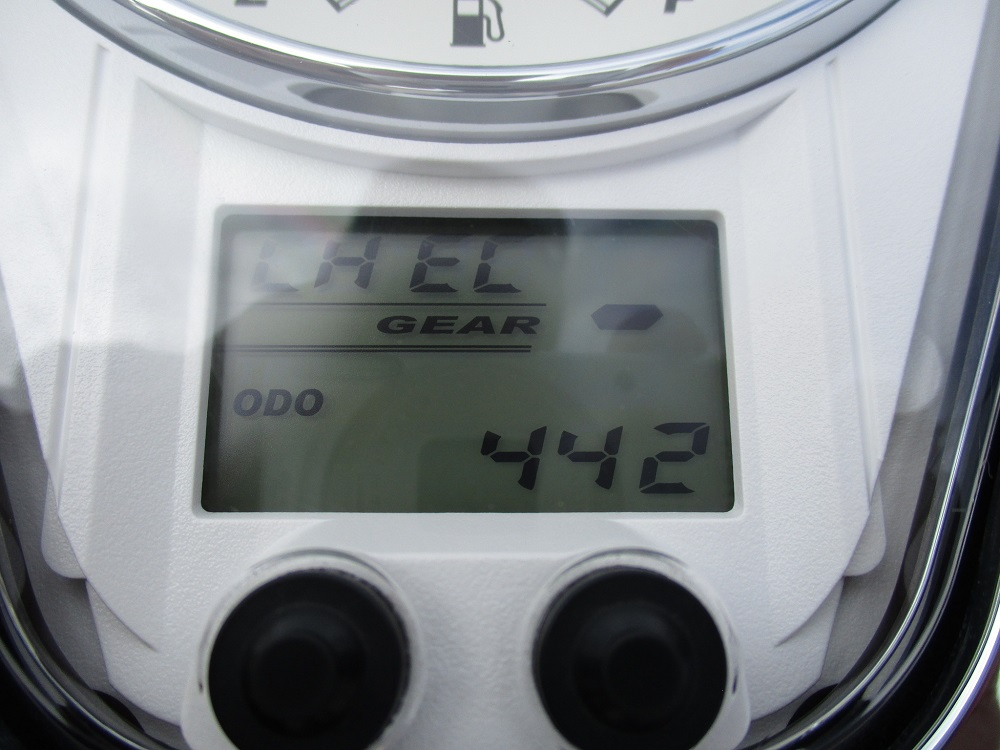 13 Suzuki VL800T 028.JPG