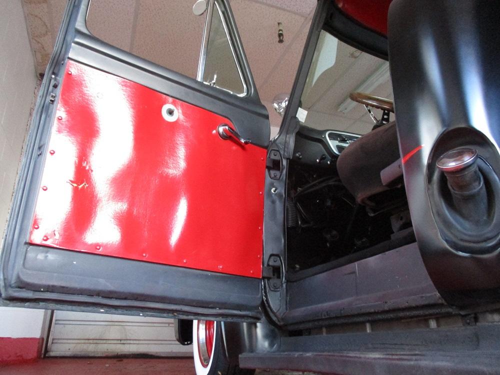55 Ford F100 Custom 018.JPG