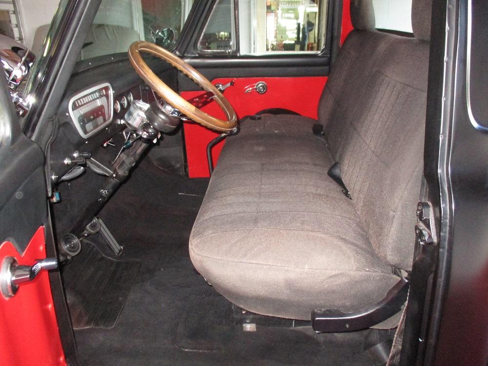 55 Ford F100 Custom 020.JPG