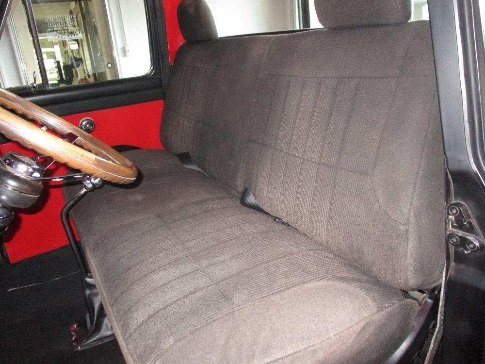 55 Ford F100 Custom 022.JPG