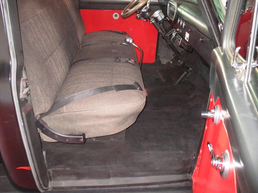 55 Ford F100 Custom 026.JPG