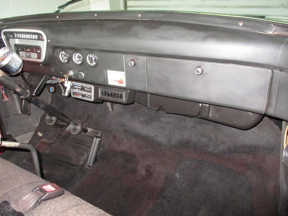 55 Ford F100 Custom 027.JPG