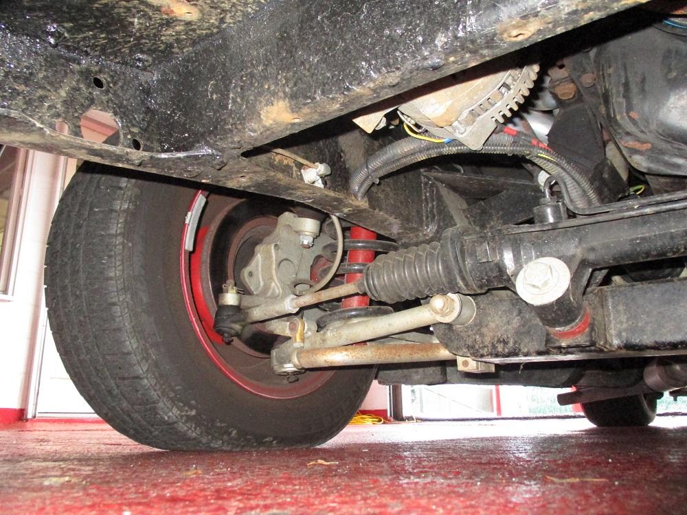 55 Ford F100 Custom 031.JPG