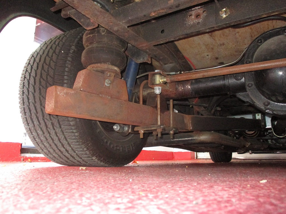 55 Ford F100 Custom 034.JPG