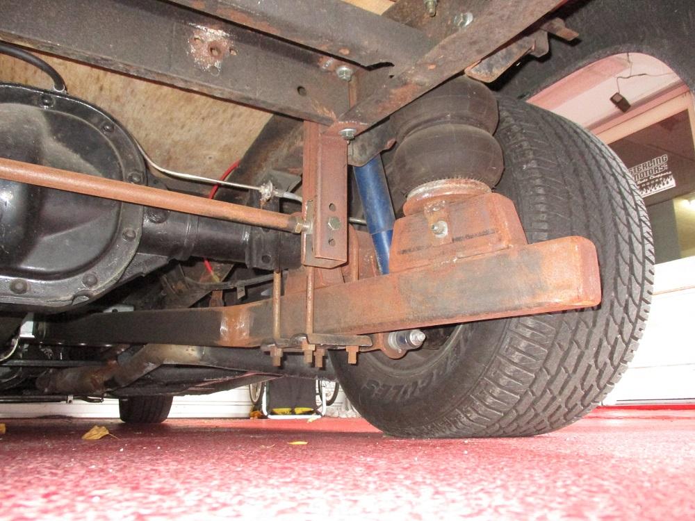 55 Ford F100 Custom 036.JPG
