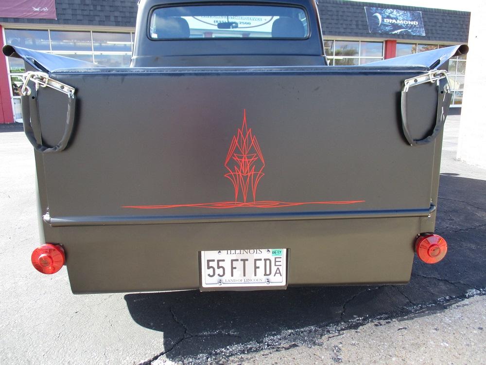 55 Ford F100 Custom 044.JPG