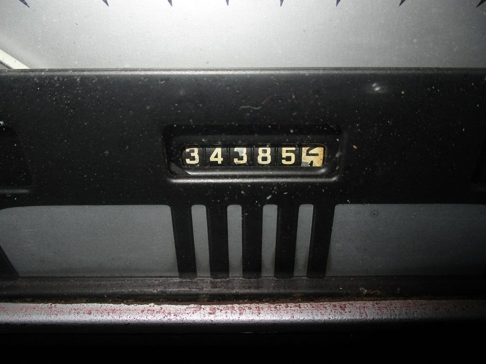 55 Ford F100 Custom 050.JPG