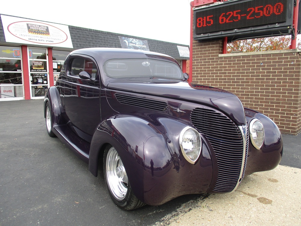 38 Ford Street Rod 003.JPG
