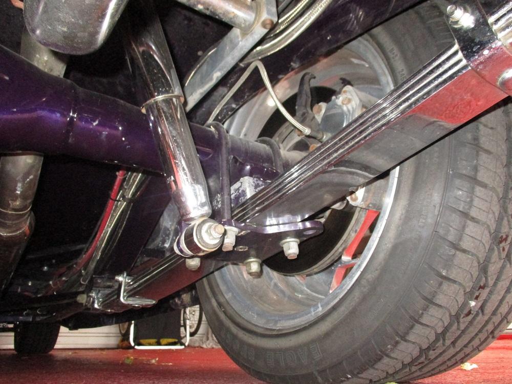 38 Ford Street Rod 054.JPG