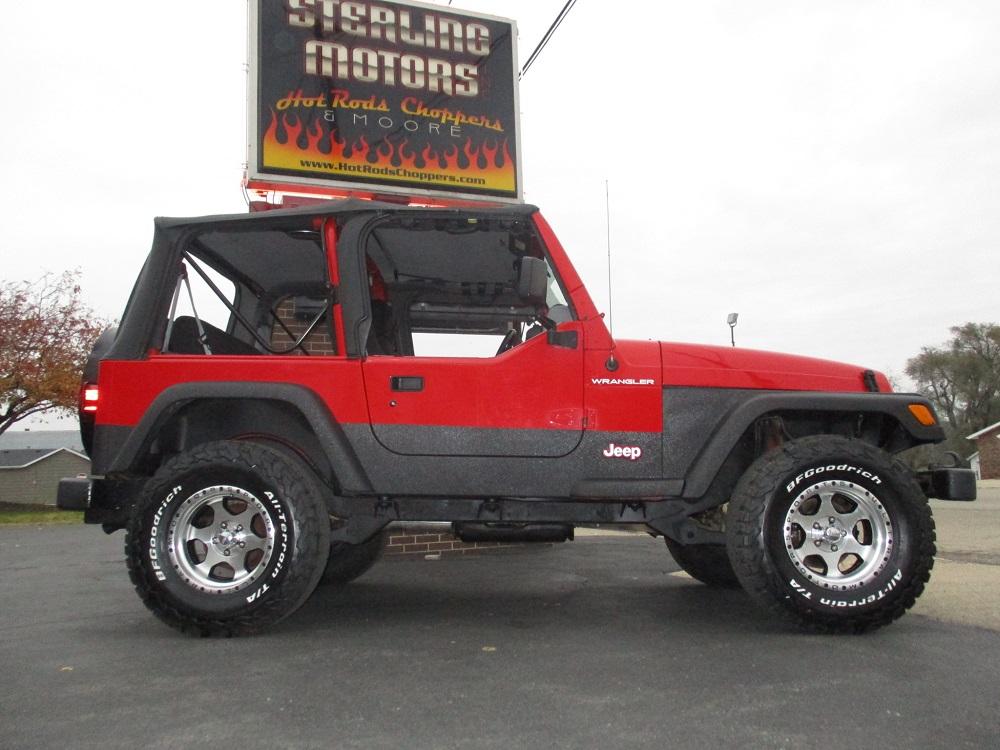 97 Jeep Wrangler 001.JPG