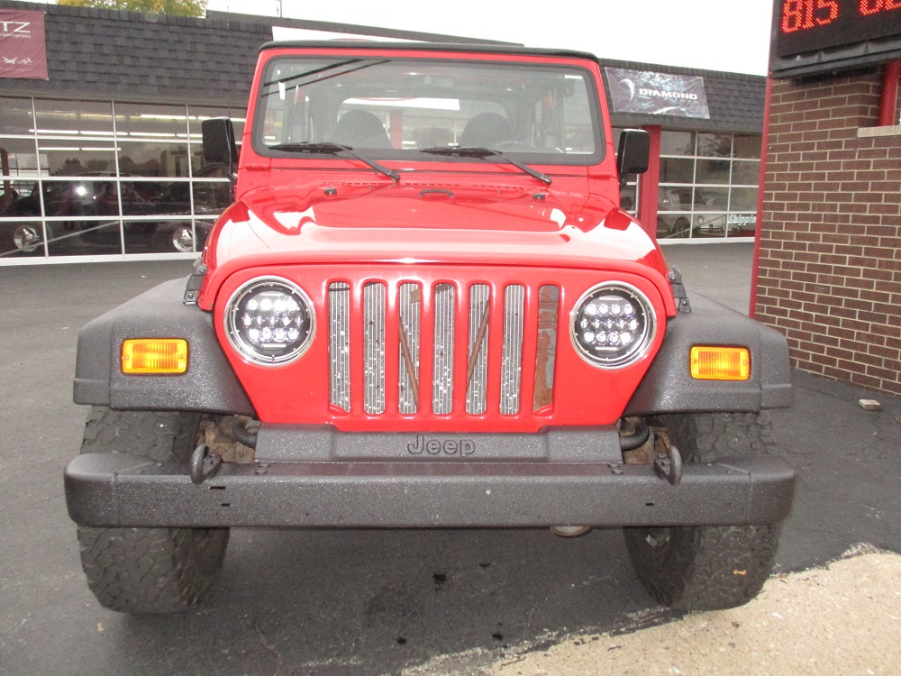 97 Jeep Wrangler 002.JPG