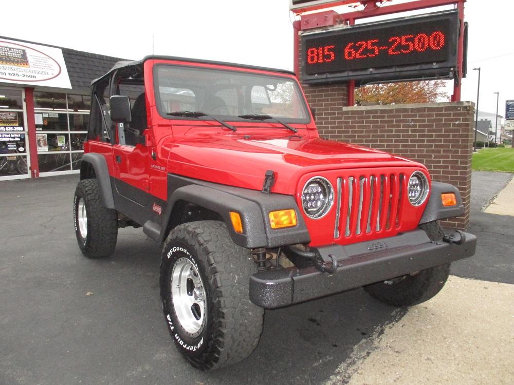 97 Jeep Wrangler 003.JPG