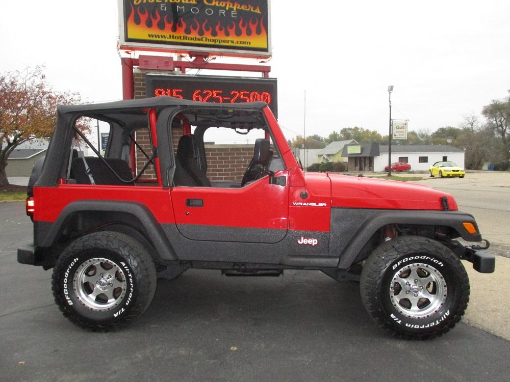 97 Jeep Wrangler 005.JPG