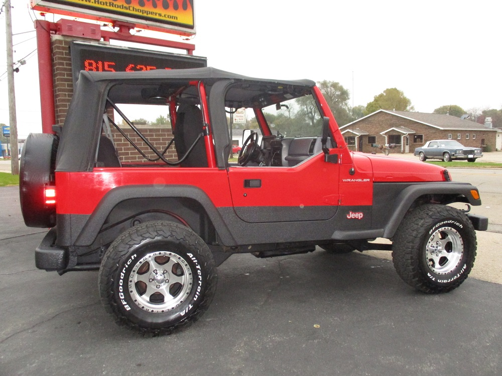 97 Jeep Wrangler 006.JPG