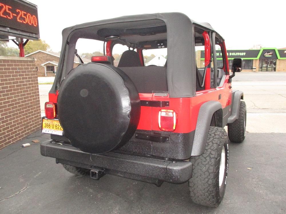 97 Jeep Wrangler 008.JPG