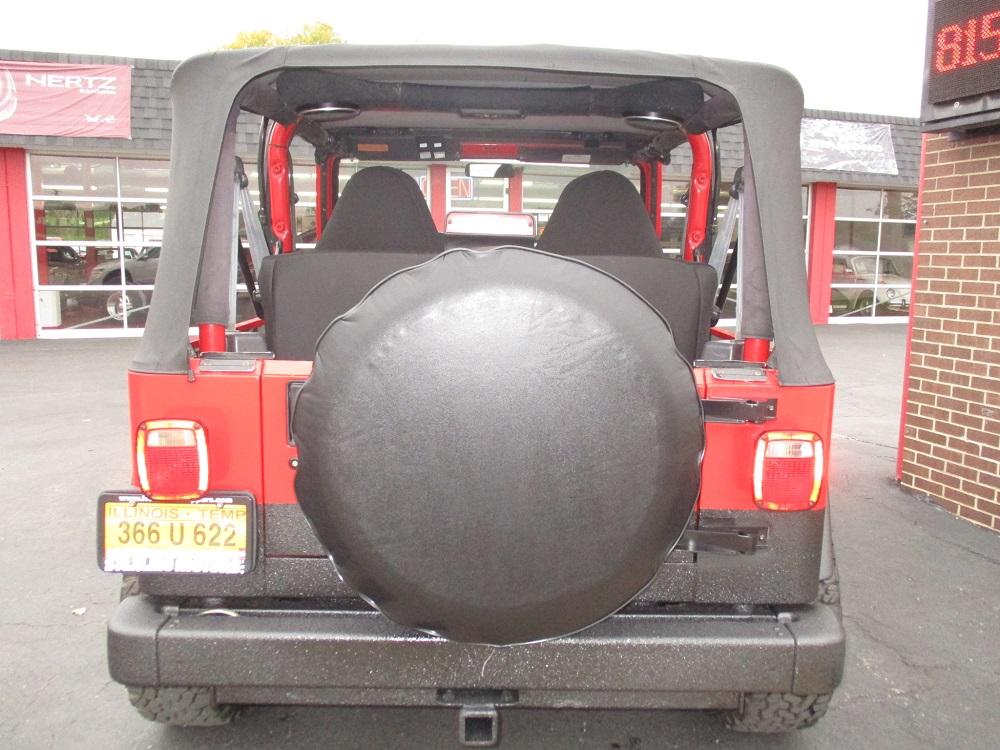 97 Jeep Wrangler 009.JPG