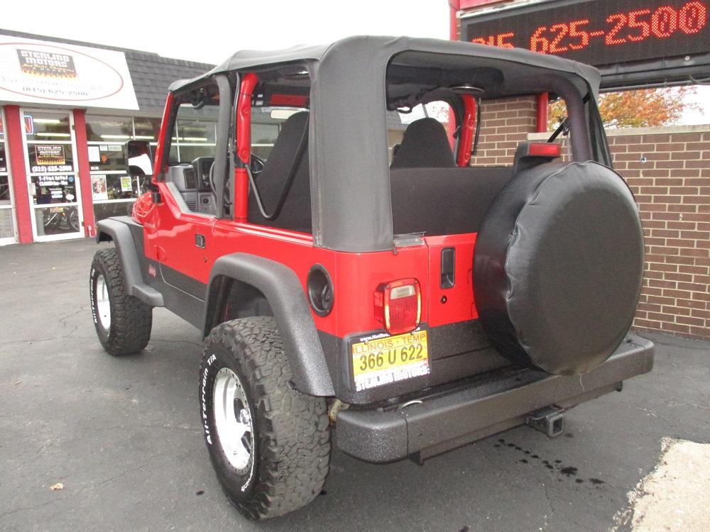 97 Jeep Wrangler 010.JPG