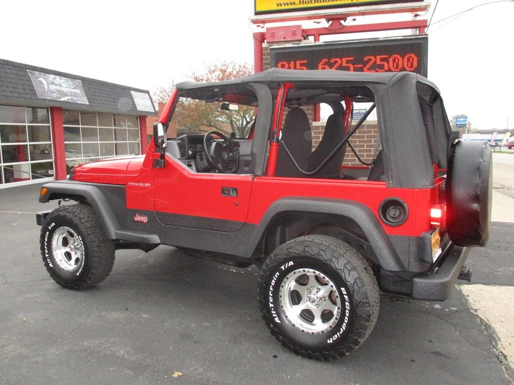 97 Jeep Wrangler 011.JPG