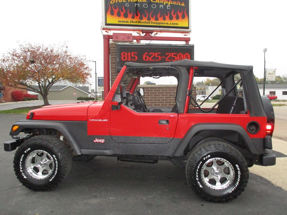 97 Jeep Wrangler 012.JPG