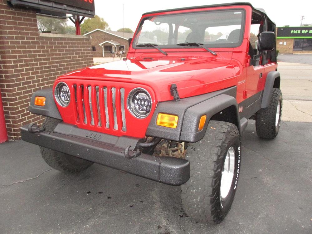 97 Jeep Wrangler 015.JPG