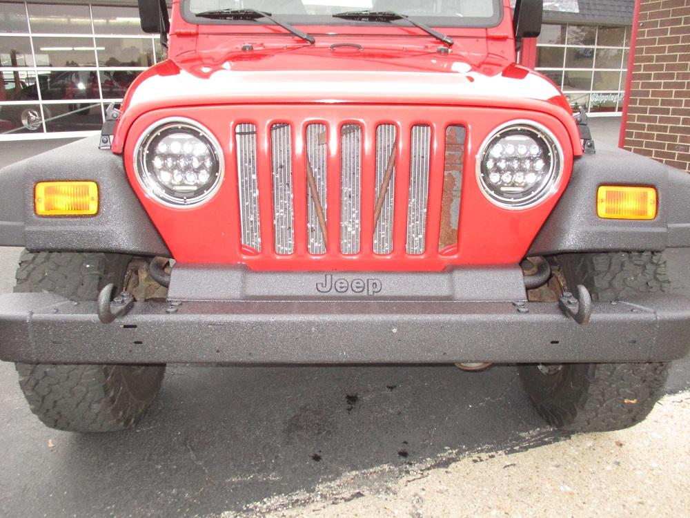 97 Jeep Wrangler 016.JPG
