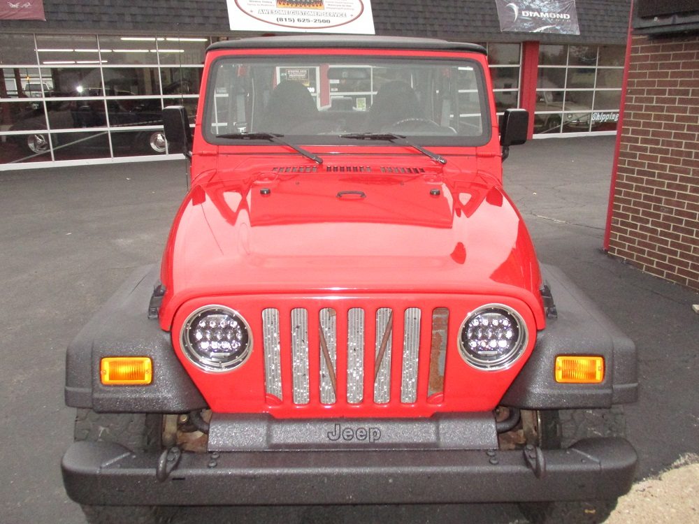 97 Jeep Wrangler 017.JPG