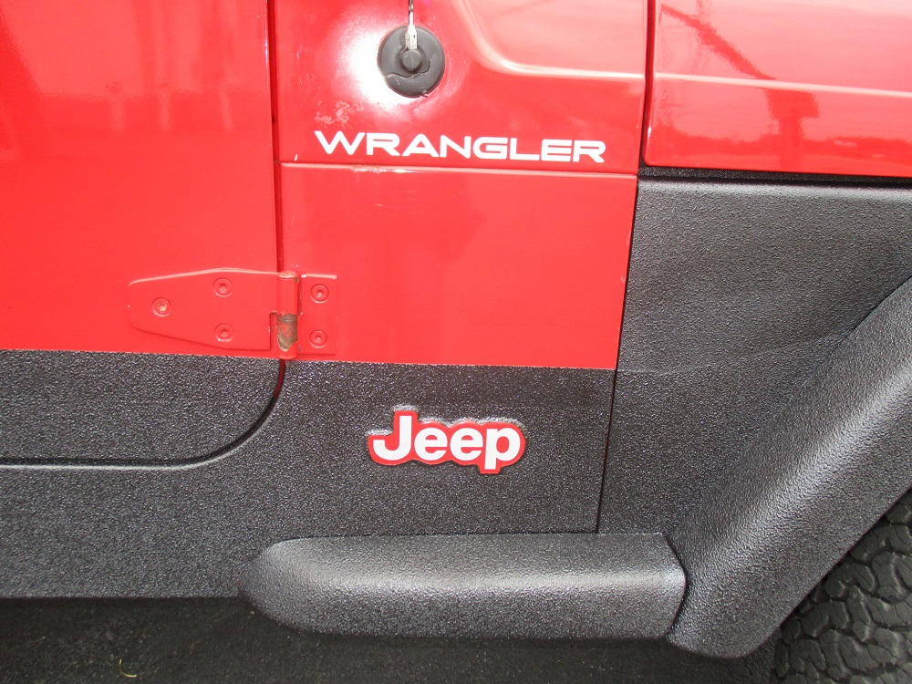 97 Jeep Wrangler 019.JPG