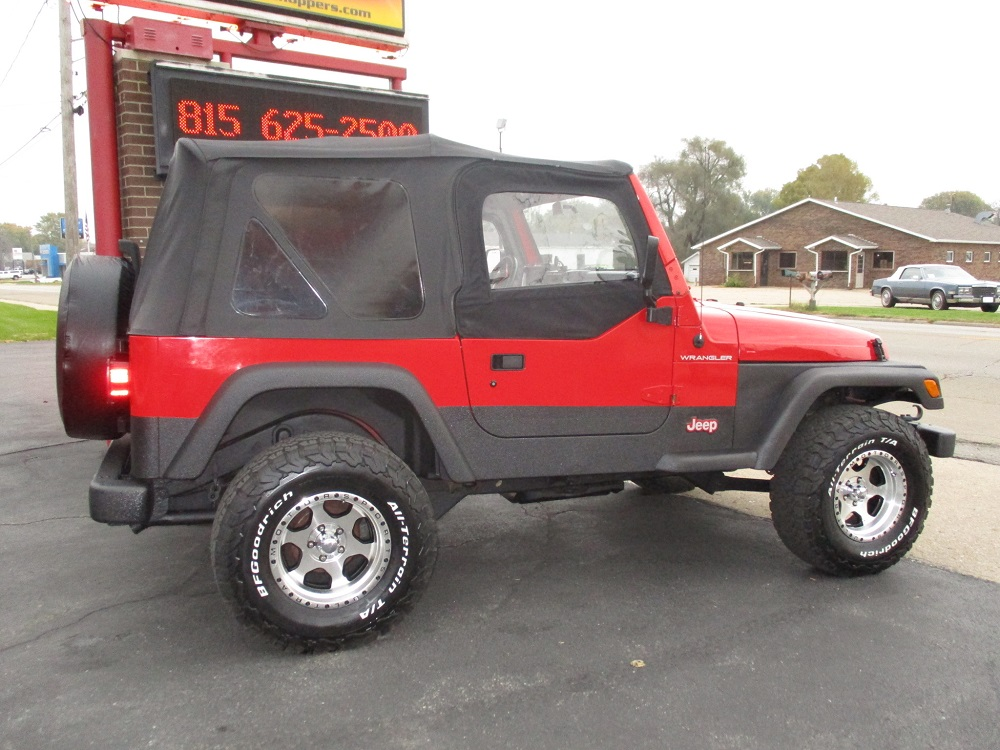 97 Jeep Wrangler 025.JPG