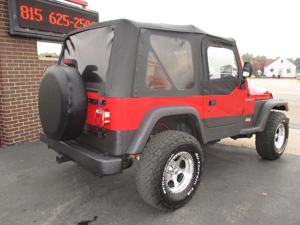97 Jeep Wrangler 026.JPG