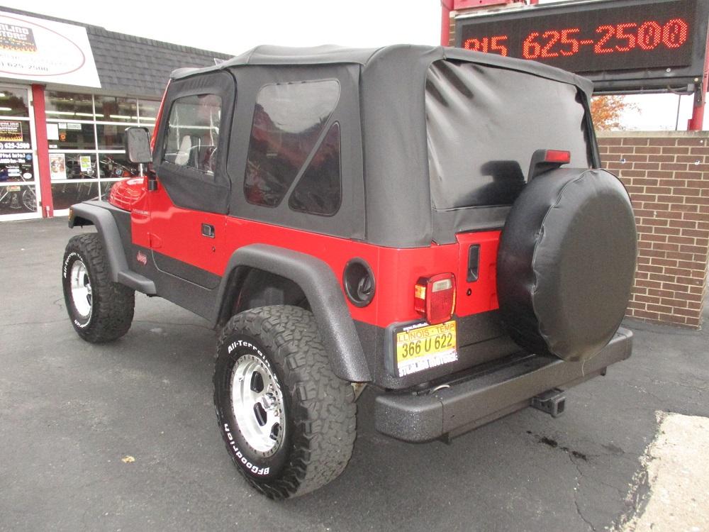 97 Jeep Wrangler 028.JPG