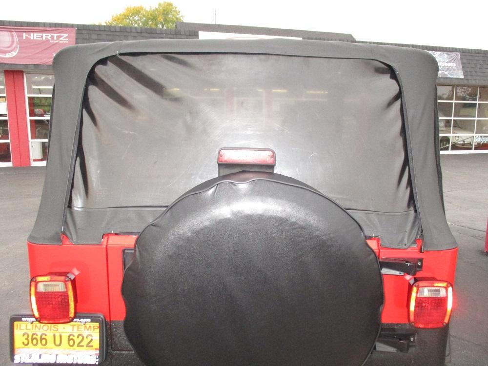 97 Jeep Wrangler 033.JPG