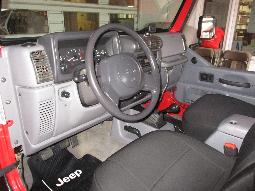 97 Jeep Wrangler 036.JPG