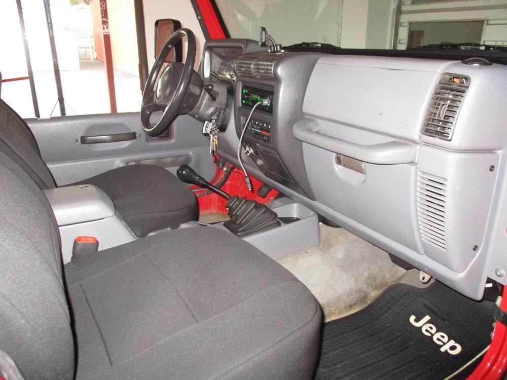 97 Jeep Wrangler 048.JPG