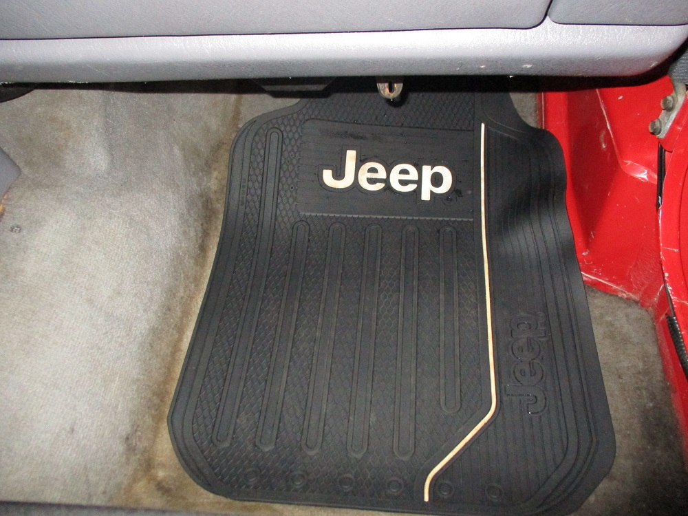 97 Jeep Wrangler 049.JPG