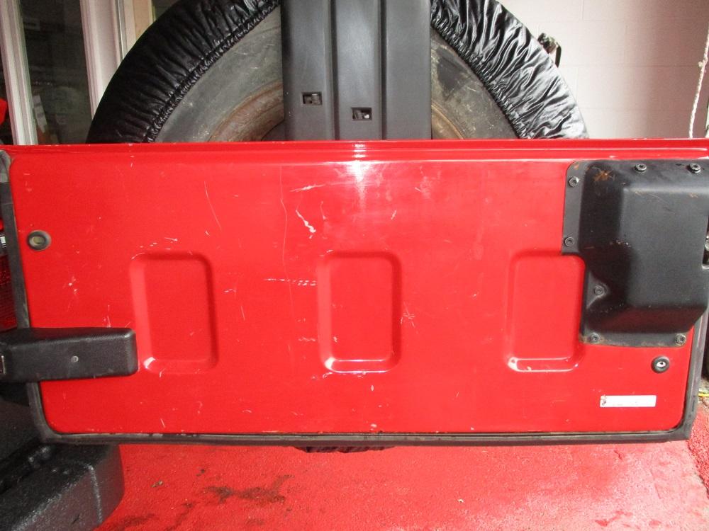97 Jeep Wrangler 053.JPG