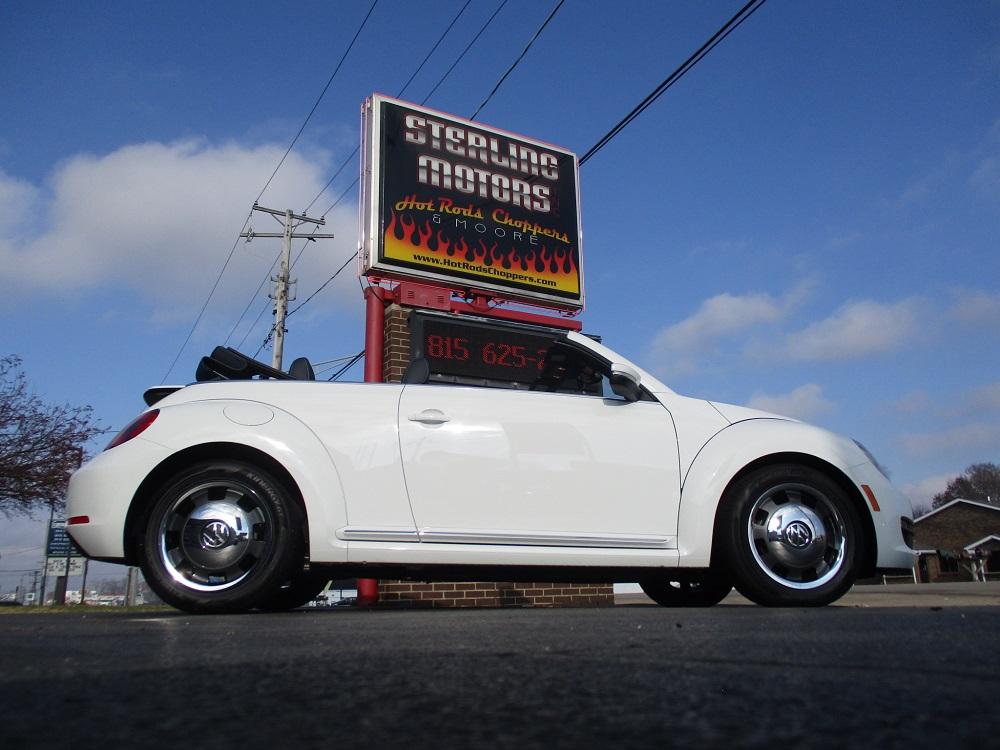 16 VW Beetle 001.JPG