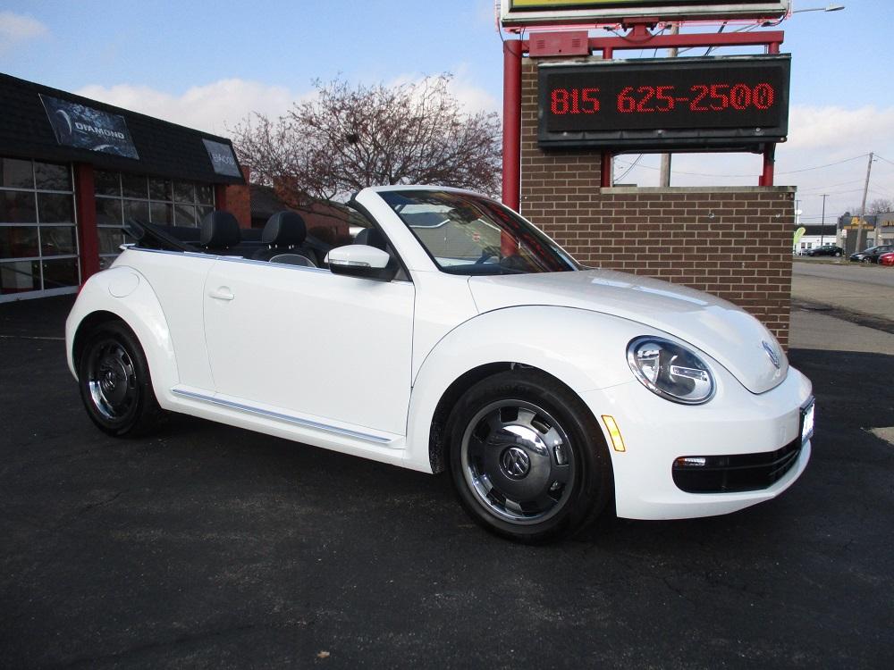 16 VW Beetle 004.JPG