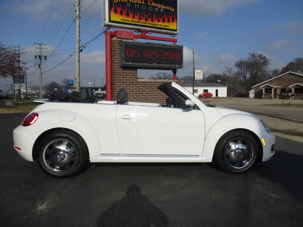 16 VW Beetle 006.JPG