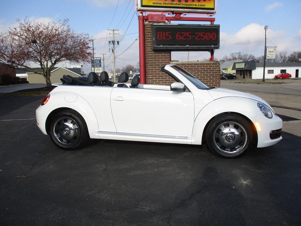 16 VW Beetle 005.JPG